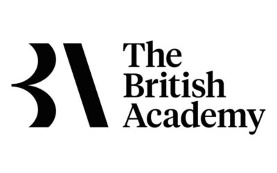 New British Academy Wolfson Fellowship scheme announced today