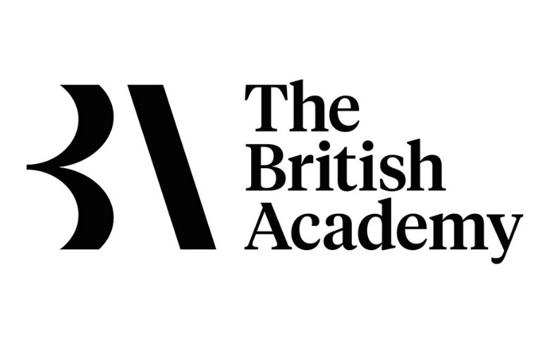 £10m joint initiative with British Academy announced today