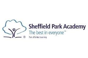 Sheffield Park Academy Logo