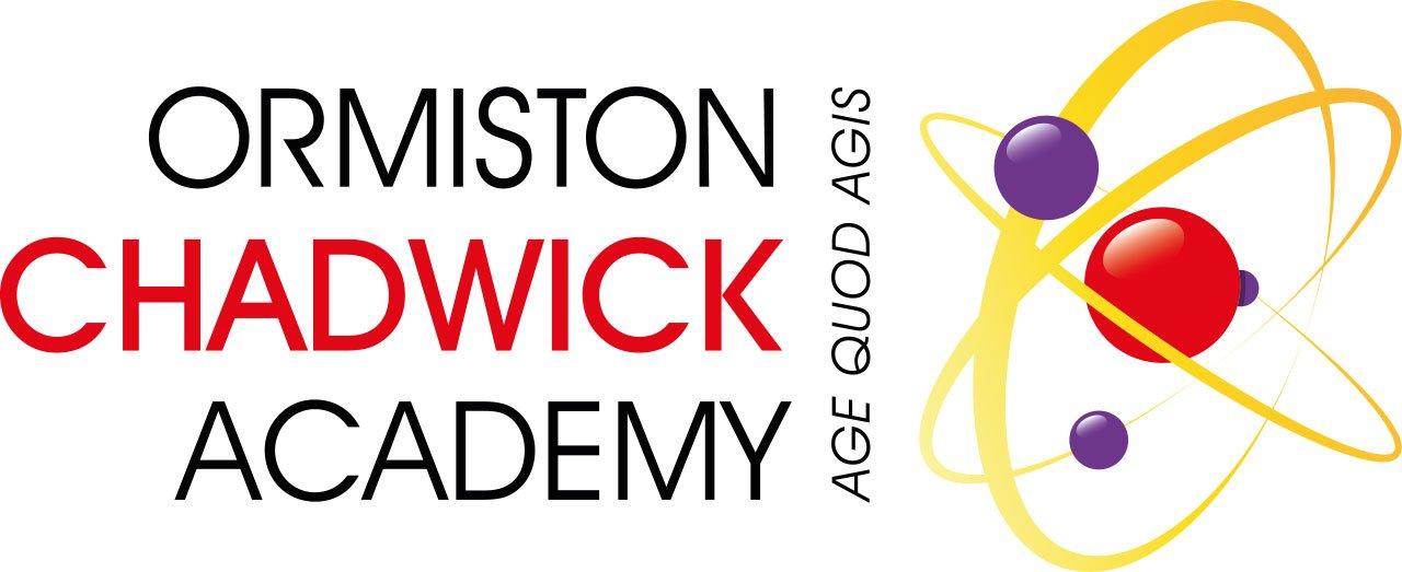 Chadwick-logo-MASTER